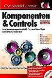 Komponenten und Controls
