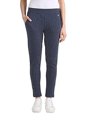 Berydale Bd303, Pantaloni Donna