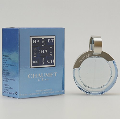 chaumet-leau-eau-de-toilette-spray-17-oz-by-chaumet
