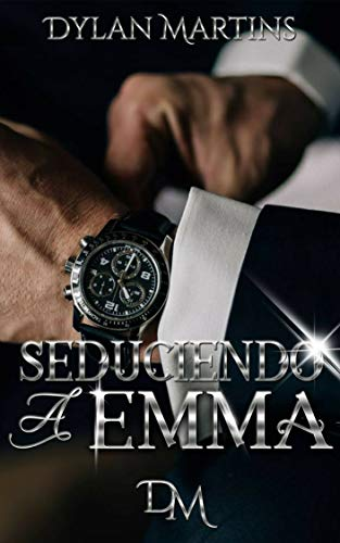 Seduciendo a Emma