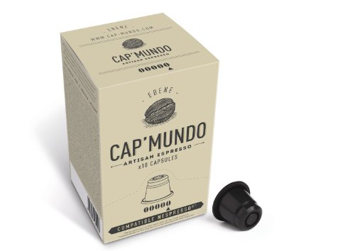 cap-mundo-ebene-ristretto-coffee-capsules-for-nespresso-machines-value-pack-pack-of-120-capsules-fil