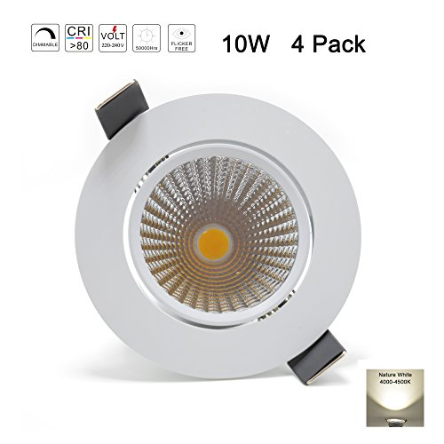 cob-10w-900lm-led-ceiling-light-downlight-recessed-lighting-dimmable-for-home-living-room-hallway-lo