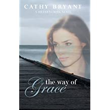 [(The Way of Grace)] [By (author) Cathy Bryant] published on (September, 2012)
