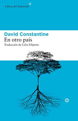 En otro país (Libros del Asteroide nº 237) de [Constantine, David]