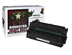 Rhinotek–Cartouche de toner (remplace HP 74a)–1x noir–3800pages