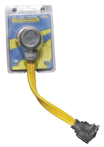 arcon-14366-generator-pigtail-power-cord-30-amp-female-to-15-amp-male-12-inch-flat-wire