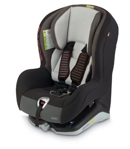Jane Racing Group 0, 1 Car Seat (Fosco)