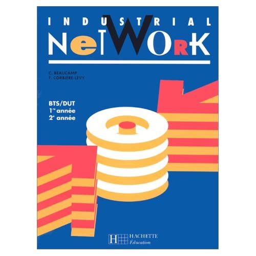 Industrial network