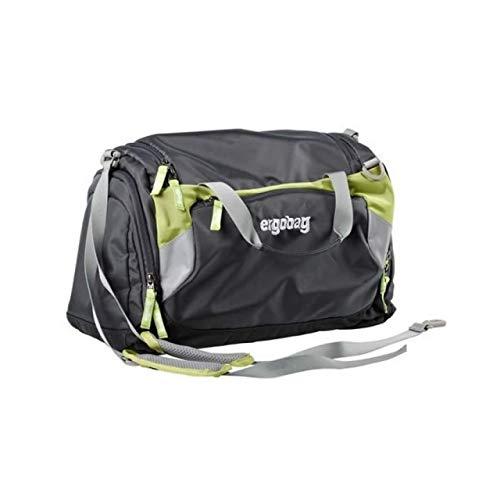 Ergobag - Sporttasche - Das Wunder von Bärn
