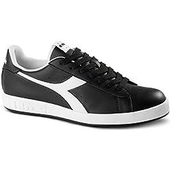 Diadora Game P, Sneaker a Collo Basso Unisex-Adulto