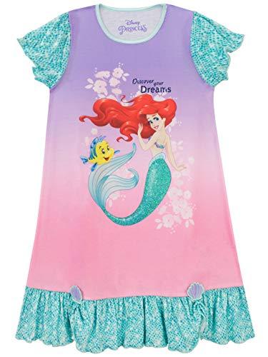 fe736bc8debc5 Disney nightwear il miglior prezzo di Amazon in SaveMoney.es