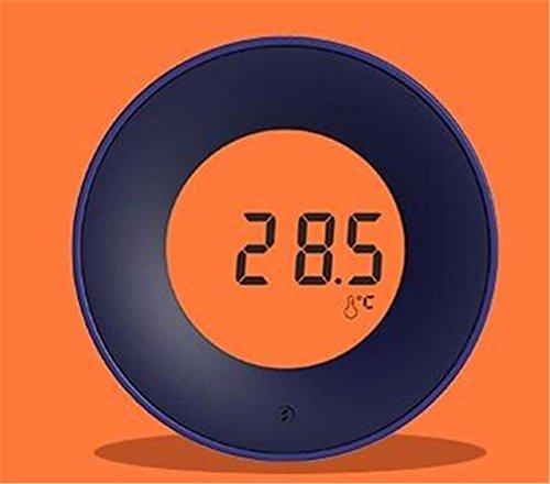 moderne-minimalistische-kreative-mode-jello-form-stumm-elektronischen-bewegungen-wecker-thermometer-