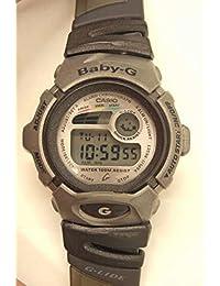 Reloj Casio BGX-151-9V