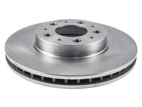 Preisvergleich Produktbild STELLOX 6020-4832VK-SX Bremsscheibe,  Anzahl 2