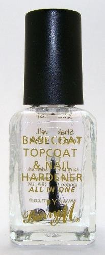 barry-m-nail-paint-clear-3in1-basecoat-topcoat-nail-hardener-54