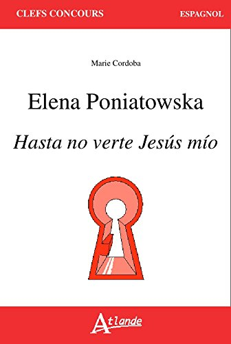 elena-poniatowska-hasta-no-verte-jesus-mio