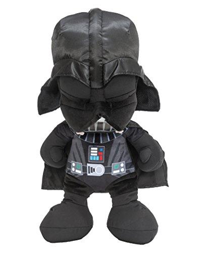 1400703 Star Wars - Darth Vader en Steam Velboa felpa, 45 cm