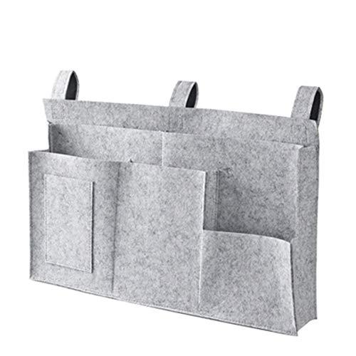 legno desktop e ripiani Senluowx letto soppalco con scrivania metallo 200/x 90/cm bianco e marrone Materiale struttura in metallo