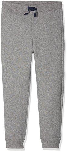 united-colors-of-benetton-3bdyi-pantalon-de-sport-garon-gris-dark-grey-18-24-mois-taille-fabricant-2