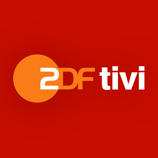 ZDFtivi-App erhält Red Dot Award 2015