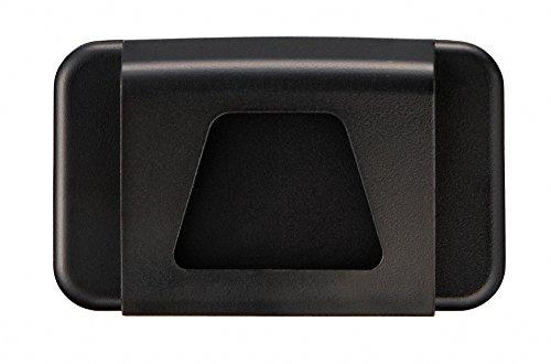 Nikon DK-5 Okularverschluss für eckiges Okular