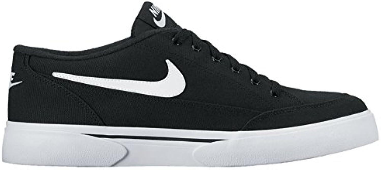 Nike Herren 840300 010 Tennisschuhe  Billig und erschwinglich Im Verkauf