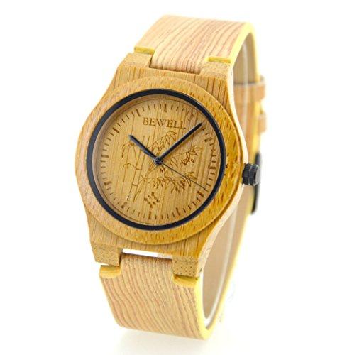 nectaroy-relojes-de-madera-de-bambu-japon-movimiento-de-cuarzo-reloj-de-pulsera-de-madera-retro-hech