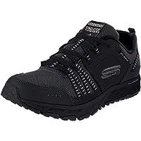 Skechers Escape Plan Erkek Koşu Ayakkabısı