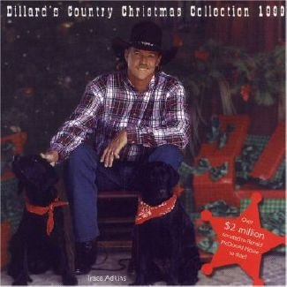dillards-country-christmas-collection-1999