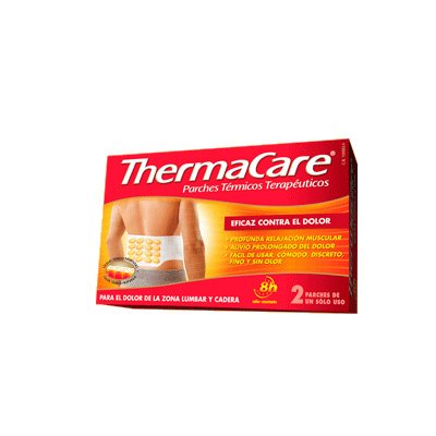 thermacare-lumbar-zone-heat-and-hip-patches