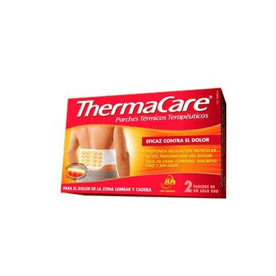 thermacare-zona-lumbar-y-cadera-2und
