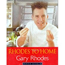 Rhodes to Home