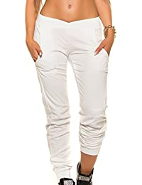 Amazon.es: Angies Glamour Fashion - Chándales / Ropa deportiva: Ropa