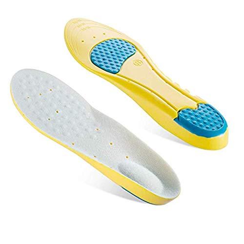 Zoom IMG-1 yimidon solette soletta scarpe ultra