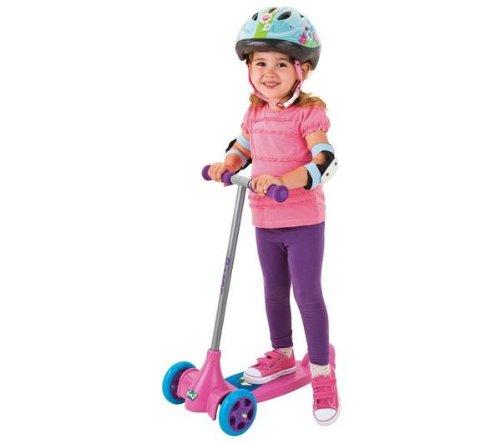razor-scooter-razor-kixi-kix-rosa-viola