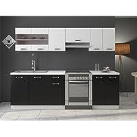 suchergebnis auf f r k chenunterschr nke ohne arbeitsplatte k che haushalt wohnen. Black Bedroom Furniture Sets. Home Design Ideas
