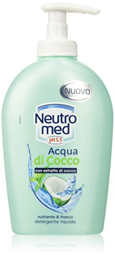 neutromed-sap-liq-300-ml-acq-cocco