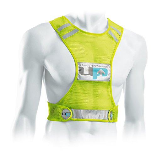 1000-mile-hi-vis-reflective-safety-jacket-vest-for-protection-at-night-by-ultimate-performance