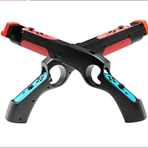Zoom IMG-1 portable gaming gun sport game
