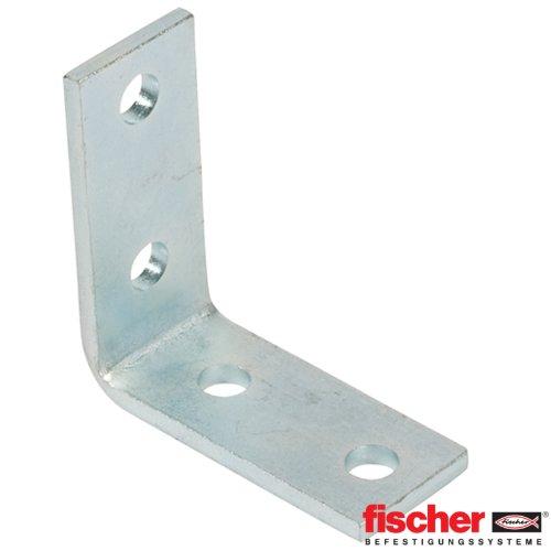 Fischer Montagewinkel FAF 4 A4, 504520