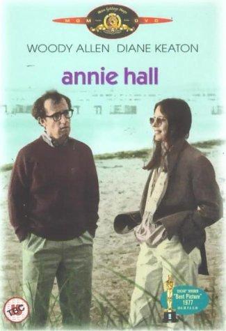 annie-hall-import-anglais