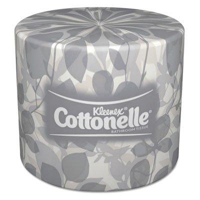 kimberly-clark-kim13135-hygi-nique-2-ply-4inx4-50in-505-sheets-roll-20-ct-blanc