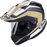 Arai Tour X 4flare sabbia–Casco per moto
