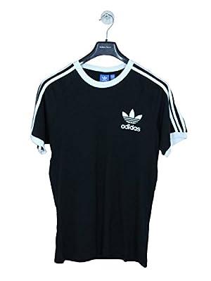 Adidas Clfn Tee T-shirt