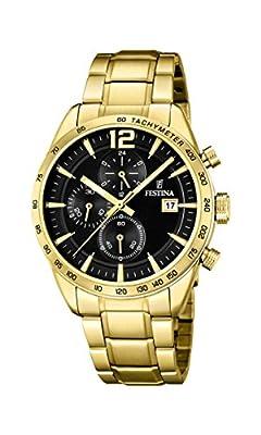 Reloj Festina para Hombre F20266/3 de Festina
