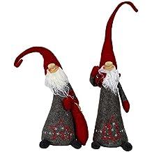 Suchergebnis Auf Amazon De Fur Wichtel Figuren Weihnachten The