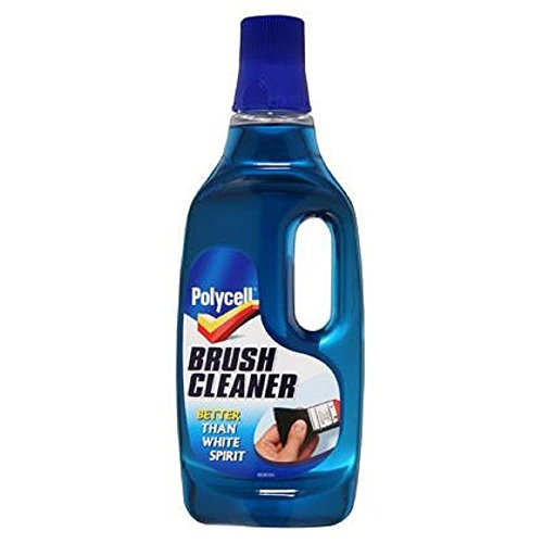 polycell-bc1ls-1l-brush-cleaner