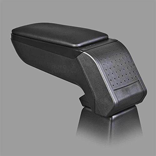 Armster SDA5626 Apoyabrazos Específico