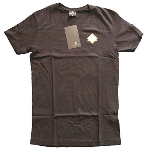 Preisvergleich Produktbild Salitos - T-Shirt Gr. M