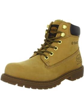 Dockers by Gerli 310812-003093 Herren Desert Boots